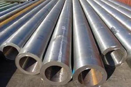 天津小口径厚壁钢管价格小幅拉涨,大体持稳