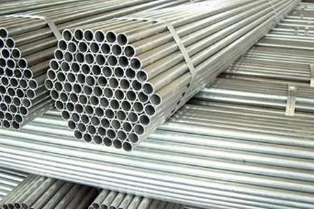 预测3月份小口径厚壁钢管价格或走出雾霾重回上涨趋势
